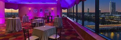 Wedding Venues Austin Beautiful Wedding Venues In Austin Hyatt Regency Austin