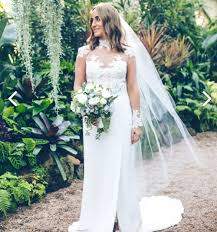 pre owned wedding dresses gorgeous pre owned wedding dresses you can purchase today