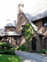 residential glenridge hall the mansion from tv series the photos glenridge hall over the years