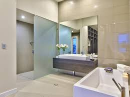 Modern Bathrooms Australia 26 Best Bathroom Images On Pinterest Bathroom Ideas