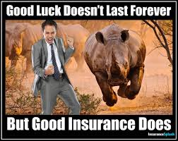 Good Ideas For Memes - 25 insurance memes that we can absolutely relate to sayingimages com