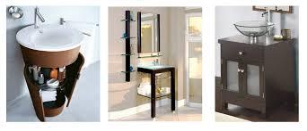 idea for small bathroom vanity ideas for small bathrooms healthcareoasis