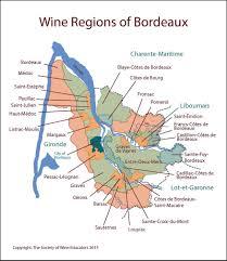 Map Of Italy Wine Regions by Swe Wine Map 2015 U2013 France Bordeaux U2013 Wine Wit And Wisdom