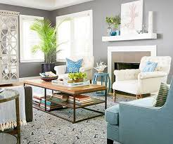Best Fresh Color Schemes Images On Pinterest Colors Colour - Cool living room colors