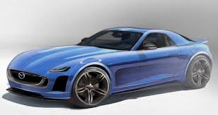 mazda 8 2016 mazda rx 8 will be released shortly mustcars com