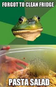 Bachelor Frog Memes - the foulest foul bachelor frog ever foul bachelor frog pinterest