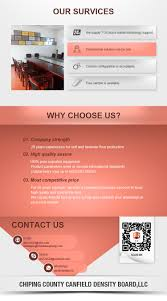 Easy Clic Laminate Flooring Unilin Valinge Easy Click Laminate Vinyl Flooring Buy Unilin