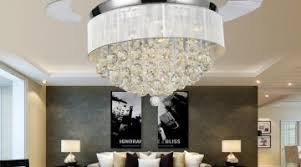 Ceiling Fans With Chandeliers Fan And Chandelier Combo Ceiling Fan And Chandelier Combination