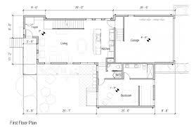 2445 tracy avenue u2013 uc b properties