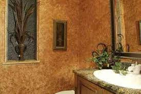 ideas for painting bathrooms 21 painting bathroom walls paint color ideas for bathroom walls