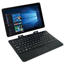 target black friday tablet deals rca tablets target