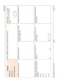 Volume Worksheets Ks3 All Ks3 Resources Teachit Maths