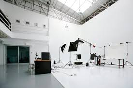 Photo Studio Gallery Brothers Studio Co
