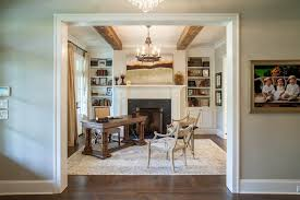 Office Area Rugs Brilliant And Grey Area Rug Home Office Traditional With
