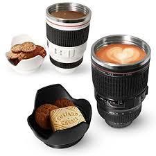 cuisine affaire lens cuisin affaire lens les lensois seraient inspirs de prendre des