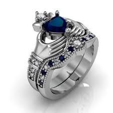 clatter ring claddagh wedding ring wedding definition ideas