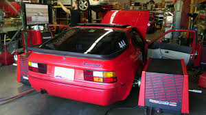 porsche 944 tuned dyno on m tune rennlist porsche discussion forums