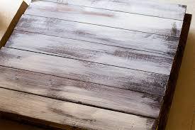 wood backdrop diy wood photo backdrop hearts