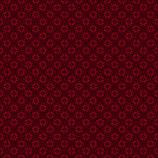deep red color free colors red backgrounds wallpapers and textures