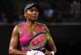 video venus williams sued by family of man in fatal car crash