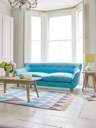 Curved Contemporary Sofa by Monty Sofa Contemporary Sofa Made In Blighty Loaf