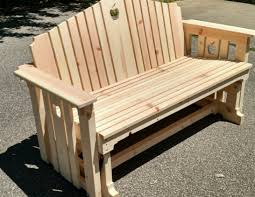 bench small outdoor bench amazing small porch bench small porch