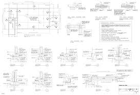 gary u0027s drafting service