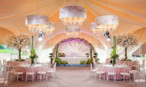 Draping Pictures Ceiling Drapes U0026 Event Draping For All Occasions Prestige Linens