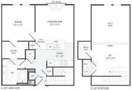 terraced house loft conversion floor plan loft master bedroom floor plans full size of bedroom extension plans