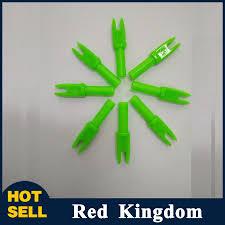 green arrow suit reviews online shopping green arrow suit