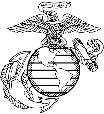 list of united states marine corps acronyms and expressions