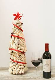 best 25 wine tree ideas on pinterest recycled wine corks wine