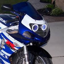aliexpress com buy kt full headlight for suzuki gsxr600 gsx r600