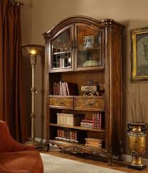 Best Wood To Build A Bookcase Best 25 Build A Bookcase Ideas On Pinterest La Colors Inside