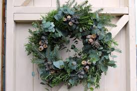 tis the season to be jolly order your luxury christmas wreath