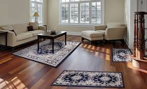 Rugs For Laminate Flooring 20 Best Collection Of Runner Rugs For Hallway