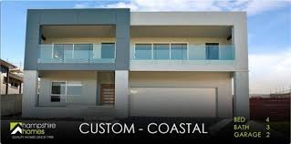 custom design homes custom design homes