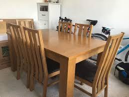 furniture compact garden dining furniture homebase homebase