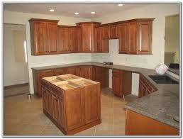 Woodmark Kitchen Cabinets American Woodmark Kitchen Cabinets Specs Cabinet Home