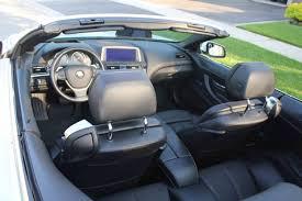 lexus toronto ontario bmw 650 xdrive convertible exotic car rental toronto ontario bmw
