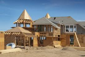 planning a home addition 5 tips when planning a home addition finished basements and more