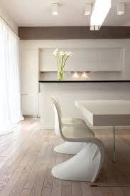 25 best minimalist kitchen furniture ideas on pinterest pan apartment rome carola vannini architecture