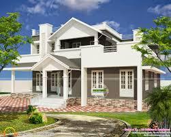 custom house design u2013 modern house