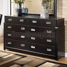 ashley furniture diana bedroom set price home delightful