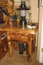 118 best diy log furniture etc images on pinterest furniture