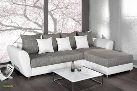 canapé d angle gris et blanc pas cher 26 impressionnant canapé d angle gris et blanc hgd6 table basse de
