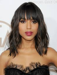 hispanic woman med hair styles 22 best sultry hair for your shoot images on pinterest hair