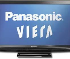 best buy monitor deals black friday buy black friday tv deal 699 99 panasonic tc p50u2 1080p 600hz