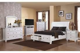 Art Van Clearance Patio Furniture by Ideas Art Van Bedroom Pertaining To Gratifying Art Van Bedroom