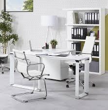 bureau d angle modulable bureau en angle modulable plateau en bois noir